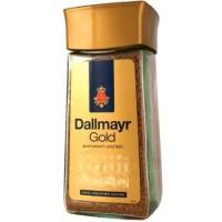 Dallmayr Gold Далмайер Голд 200г. Германия