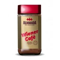 Alvorada (Альворада) Венское Кафе 200г. растворимый порошок (Австрия)