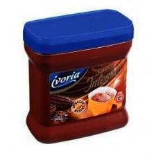 Ivoria Горячий шоколад 500г. (Франция)
