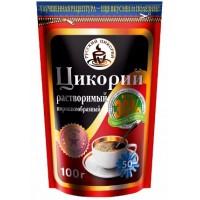 Русский Цикорий 100г. (Россия)