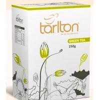 Tarlton Green tea 250г. (Шри-Ланка)