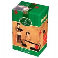 (Тянь Жень) Высокогорный зелёный 100г. (Китай)