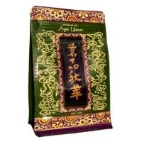 Chuhua Чю Хуа   Лун Цзин (Колодец дракона) 100г. зелёный чай (Китай)