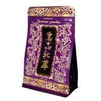 Chuhua Чю Хуа Билочунь (Зелёная улитка) 100г. зелёный жёлтый чай (Китай)