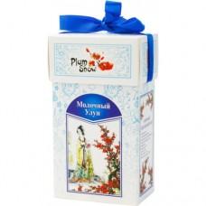 Plum Snow Молочный улун 100г. (Китай)