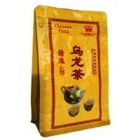 Chuhua Чю Хуа Оолонг Голд 100г. улунский чай (Китай)