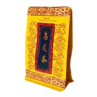 Chuhua Чю Хуа Оолонг Танцующий тигр 100г. улунский чай (Китай)