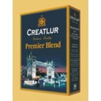Creatlur Premier Blend FBOP 250г. (Шри-Ланка)