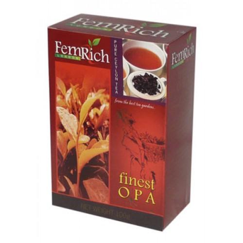 Татранским чаем купить