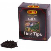 Bostea FBOP Fine Tips 250г. (Шри Ланка)