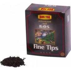 Bostea FBOP Fine Tips 250г. (Шри Ланка)