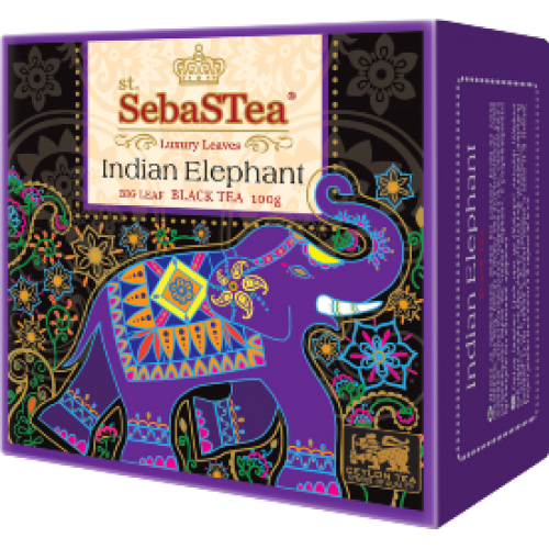 Sebastea чай купить
