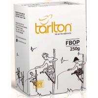 Tarlton FBOP 250г. (Шри-Ланка)