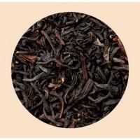 Tea Tang Assam Ассам 1000г. чёрный индийский (Шри-Ланка)