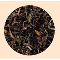 Tea Tang Darjeeling Дарджилинг 1000г. чёрный индийский (Шри-Ланка)