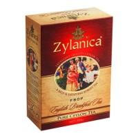 Zylanica FBOP Английский завтрак 250г. средний лист (Шри-Ланка)