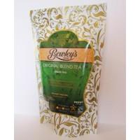 Bewleys Бьюлис Оригинал 150г. чёрный крупнолистовой (Шри-Ланка)