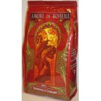 Amore de Bohema Земляника со сливками 200г. (Германия, Россия)