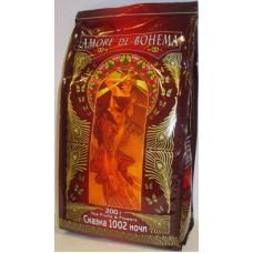 Amore de Bohema Сказка 1002 ночи 200г. (Шри Ланка)