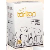 Tarlton Earl Grey бергамот 250г. Шри-Ланка