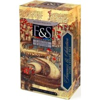 F&S Limited Edition Бергамот 250г. (Шри-Ланка)