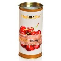 Heladiv Cherry 100г. чёрный Вишня  (Шри-Ланка)