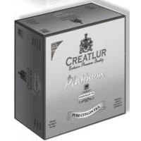 Creatlur Platinum  100 пак. (Шри Ланка)