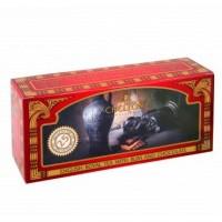 Chelton Челтон Ром и Шоколад 25пак. по 2г. чёрный аромат. (Шри-Ланка)