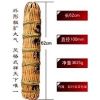 Pur Nature Пур Натур Байлян Ча 3625г. тёмный рулонный чай (Китай)