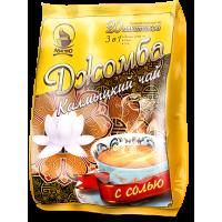 Джомба Калмыцкий чай 20 пак. (Россия)
