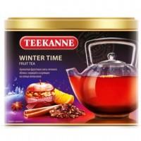 Teekanne Печёное яблоко 150г. фруктово-травяная смесь (Германия)