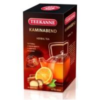 Teekanne Каминабенд 25 пак. (Германия)