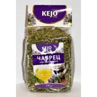 Kejo (Кежо) Чабрец высокогорный 100г. стебли, листья и цветки чабреца (Россия)