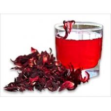 Robin Tea Каркаде 200г. Россия