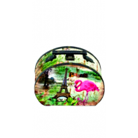 Gvendelin Кейс Париж 50г. 9см.* 12см.* 8,5см. (Шри-Ланка)