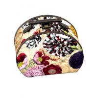 Gvendelin Кейс Цветы 150г. 16см.* 20,5см.* 13см. (Шри-Ланка)
