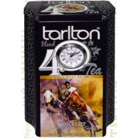 Tarlton Lancelot 200г. (Шри Ланка)
