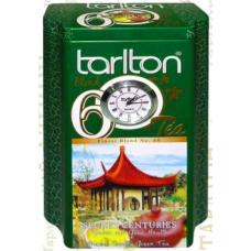 Tarlton Secret Centuries 200г. (Шри Ланка)
