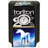 Tarlton Mystic Unicorn Тайна Единорога 200г. (Шри-Ланка)