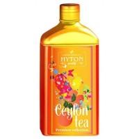 Hyton Бутылка Тропический Коктейль с маслом соусепа Шри-Ланка