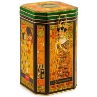 Kwinst Золотой Период 300г. чёрный чай Высота 35см. (Шри-Ланка)
