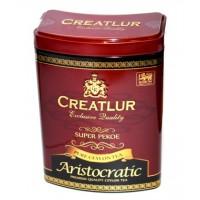 Creatlur (Креатлюр) Аристократик 100г. отборный сорт Супер Пекое (Шри-Ланка)
